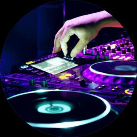 DJ Yazılım