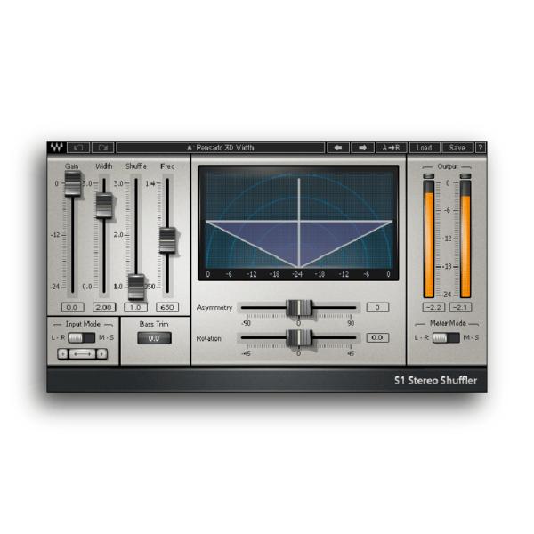 s1-stereo-shuffler